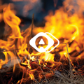 【解説】仮想通貨のバーン(Burn)とは?