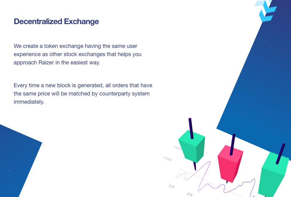 暗号資産(仮想通貨)の売り方は?売却の手順をご紹介 | ビットコイン・暗号資産(仮想通貨)ならGMOコイン