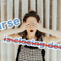 Purse.ioが事業停止を発表後、再検討を表明